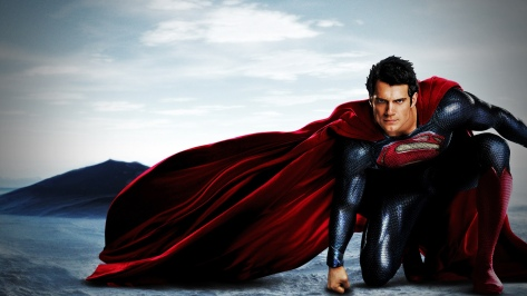 man_of_steel-HD.jpg