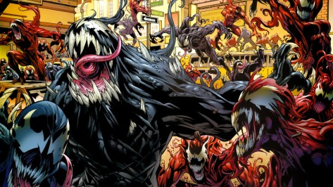 44236-comics-Venom-Carnage.jpg