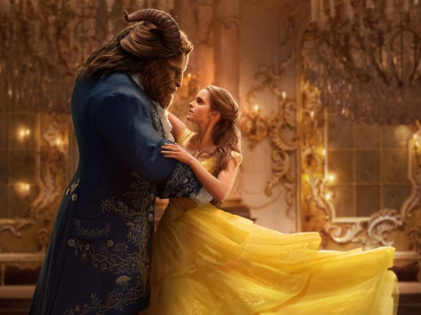 beauty_and_the_beast_2017_movie-1600x1200.jpg