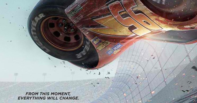 Will Cars 3 Breathe Life Back Into The Franchise?