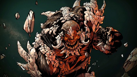 doomsday-top-10-comic-book-villains-jpeg-101196.jpg