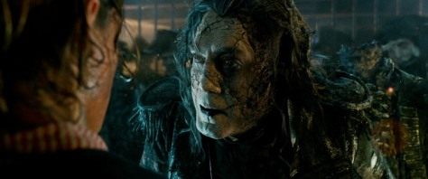 javier-bardem-as-captain-salazar-in-pirates-of-the-caribbean-dead-men-tell-no-tales.jpg
