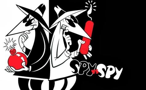 Spy_vs_Spy_by_garrett_btm.jpg