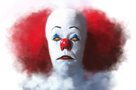tim-curry-pennywise-it-película-4-e1468431683235.png