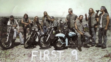 file_182789_0_Sons_of_Anarchy_First_9.jpg